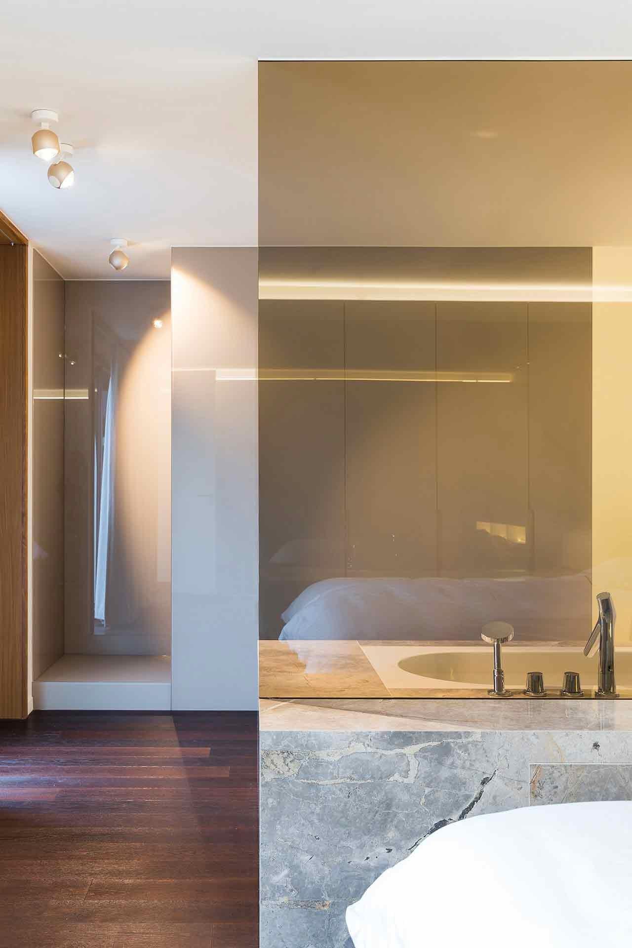 Totaalinrichting-badkamer-modern-SintMartenLatem-1.jpg