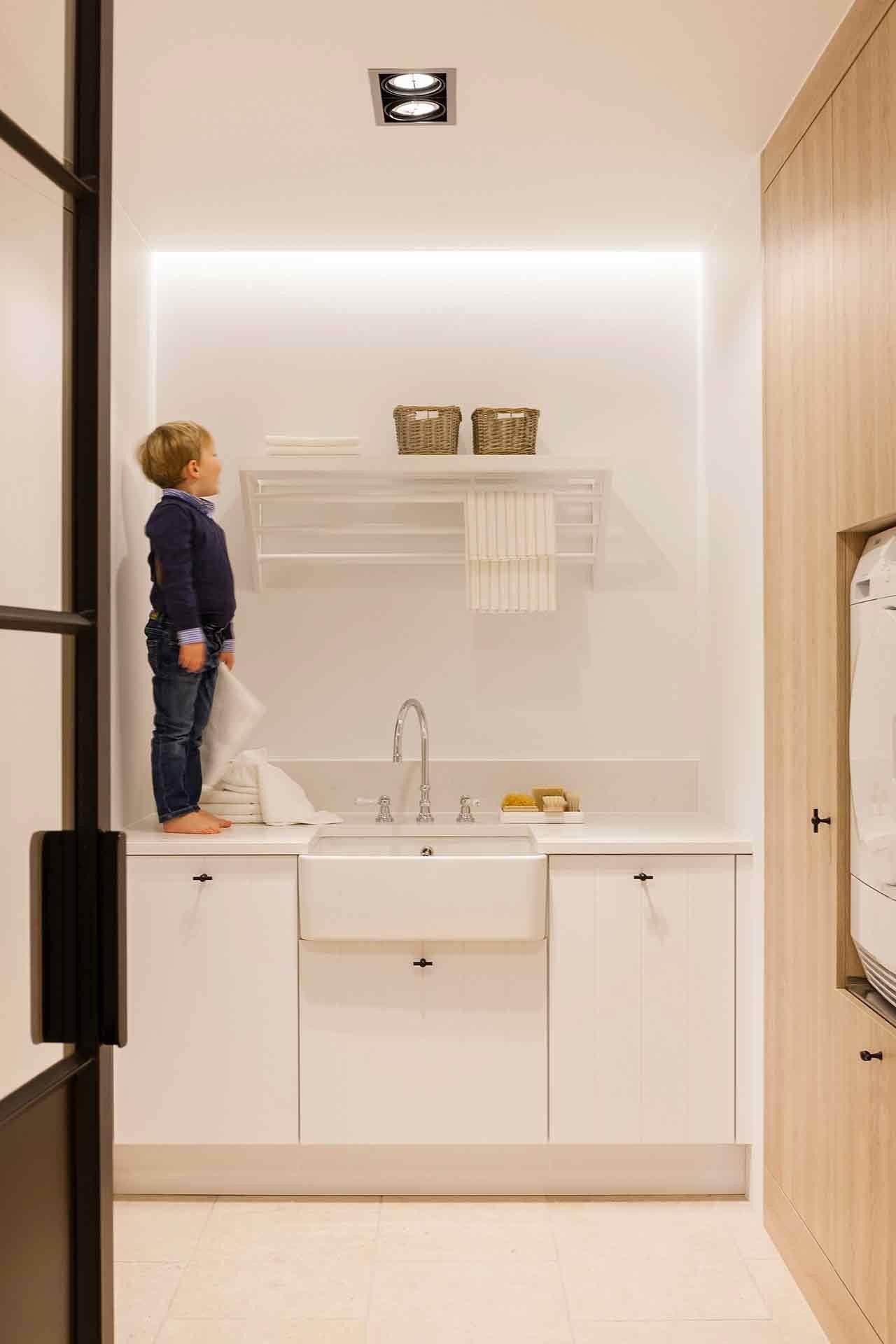 Totaalinrichting-wasplaats-landelijk-Sijsele-2.jpg