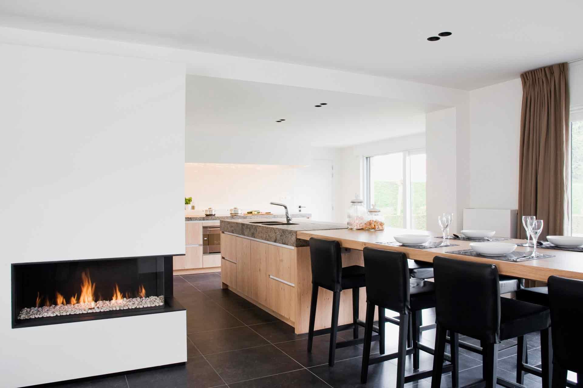 Totaalrichting-keuken-bureau-tvmeubel-MariaAalter-2.jpg