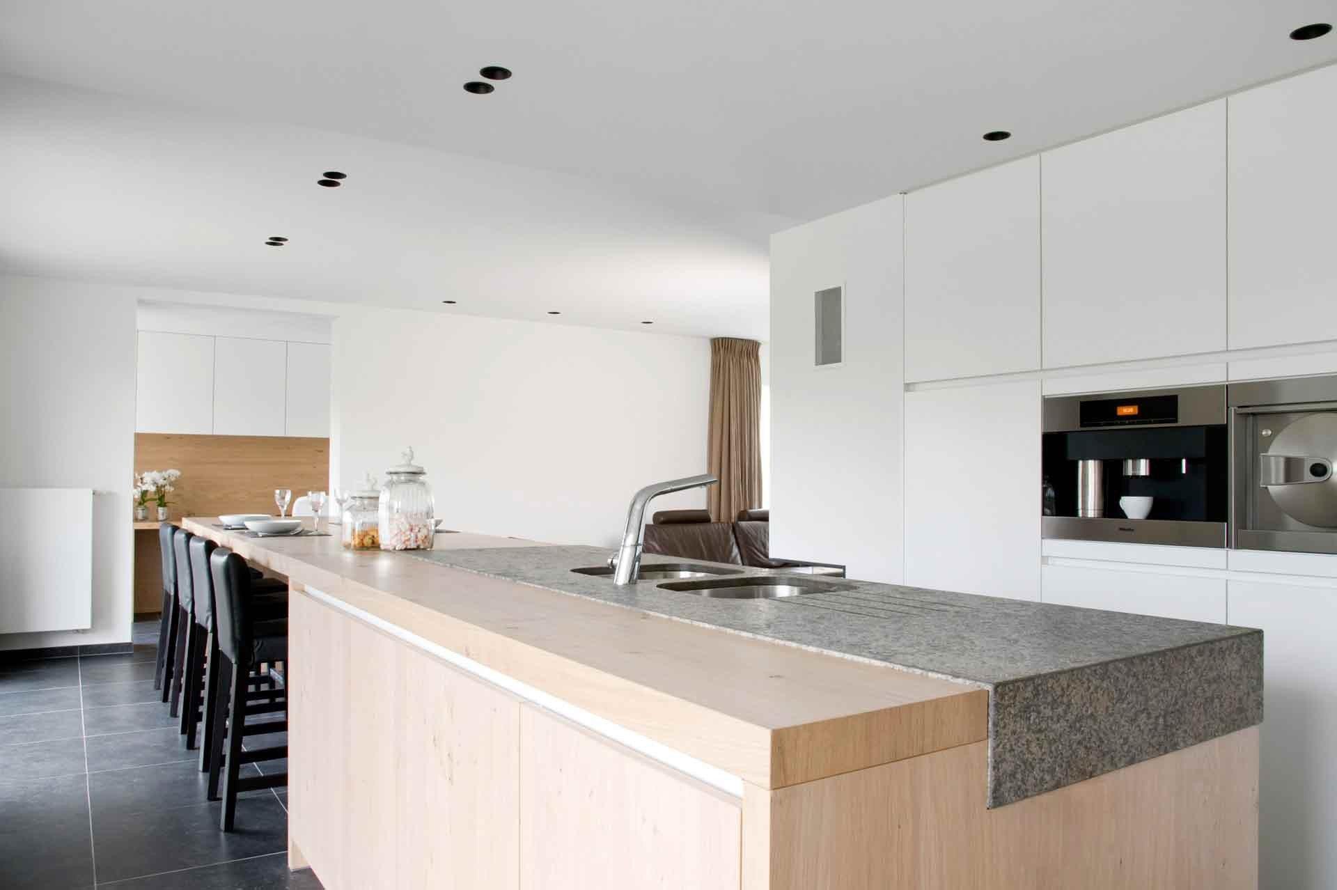 Totaalrichting-keuken-bureau-tvmeubel-MariaAalter-4.jpg