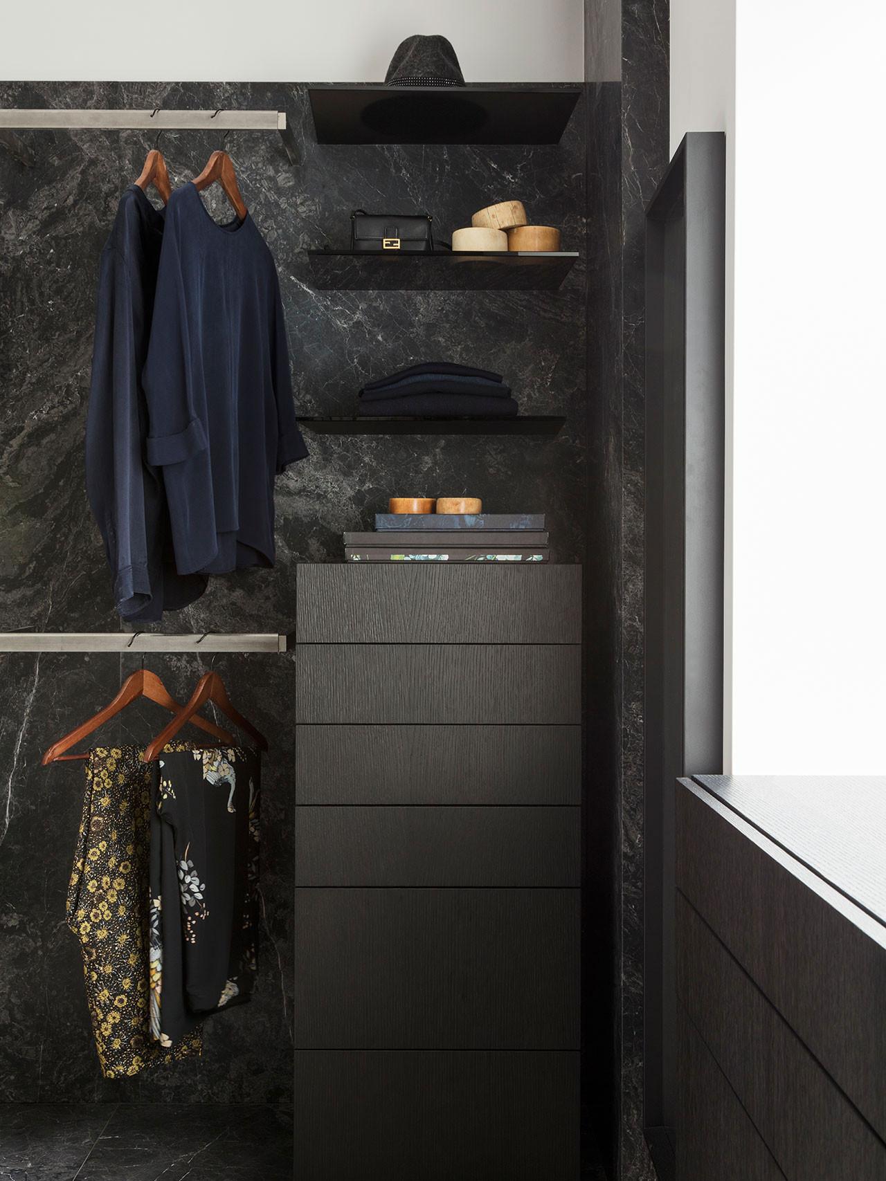 totaalinrichting-badkamer-dressing-eik-marmer-2.jpg