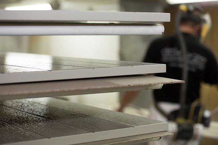Atelier-productie-lakken-2.jpg
