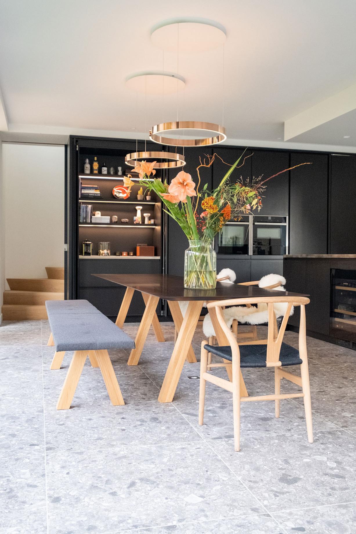 hedendaagse-keuken-fineer-zwart-inox-1.jpg