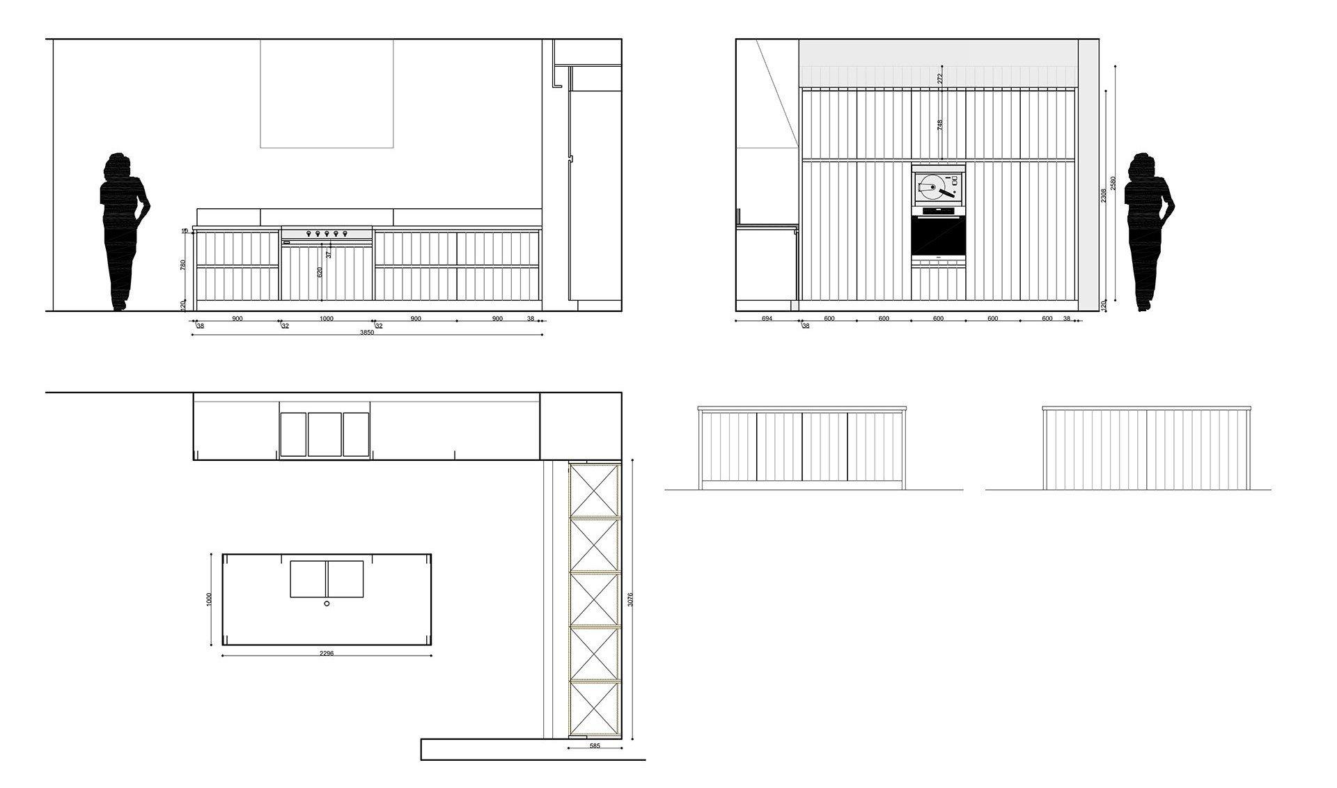 Toonzaalkeuken-BeverenWaas-BOX1-Fineer-DenverEik-grondplan.jpg