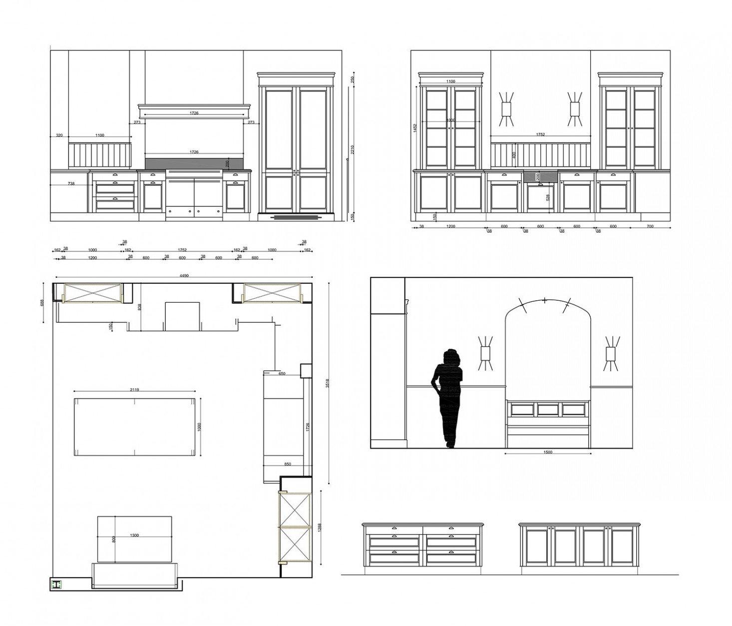 Toonzaalkeuken-BeverenWaas-BOX13-Kensington-grondplan.jpg