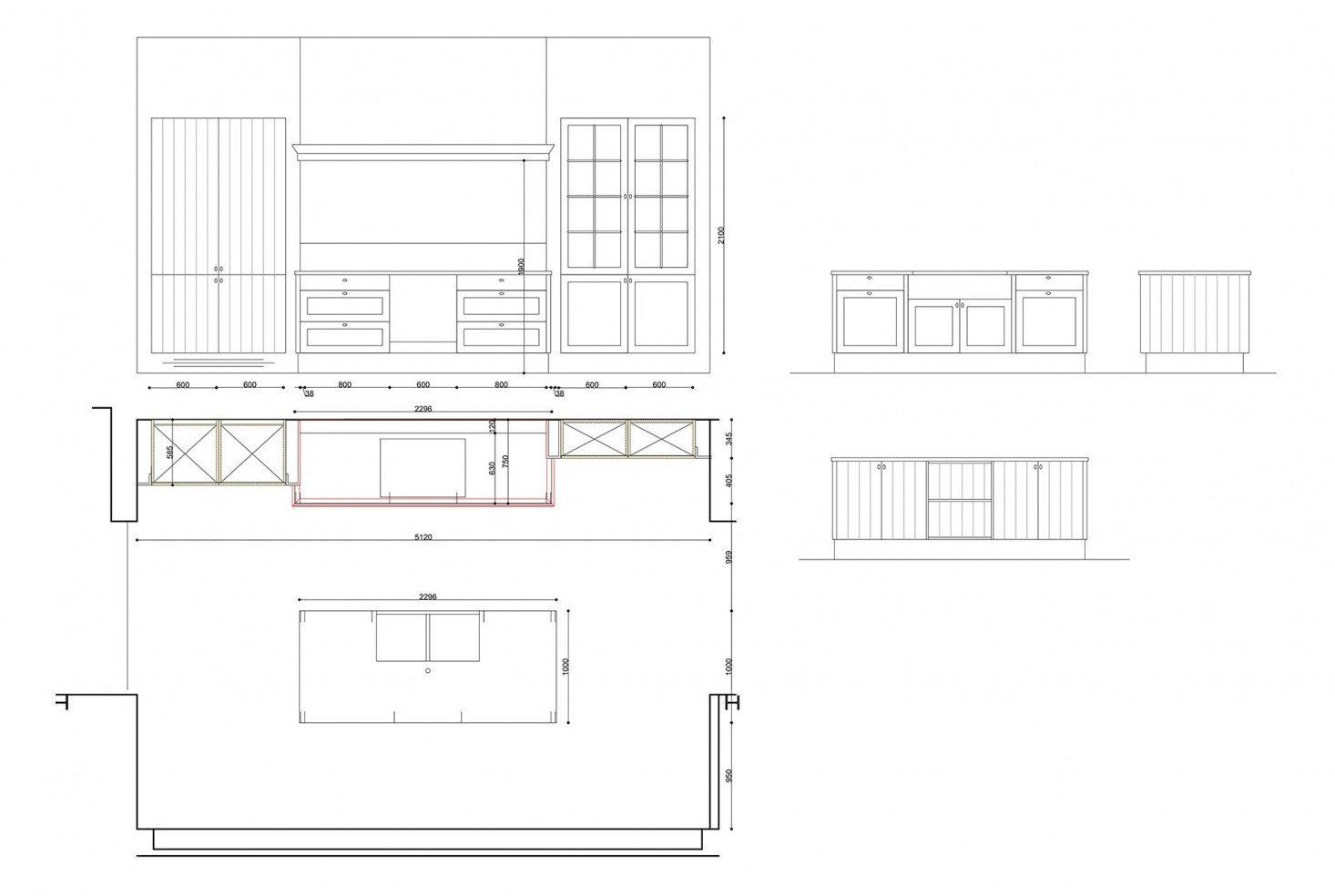 Toonzaalkeuken-BeverenWaas-BOX14-Richmond-grondplan.jpg