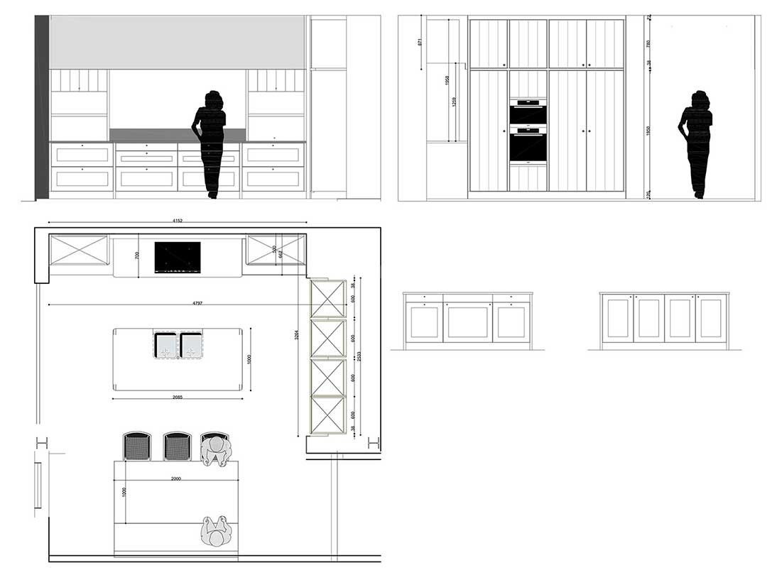 Toonzaalkeuken-BeverenWaas-BOX15-Oxford-Zandbeige-grondplan.jpg
