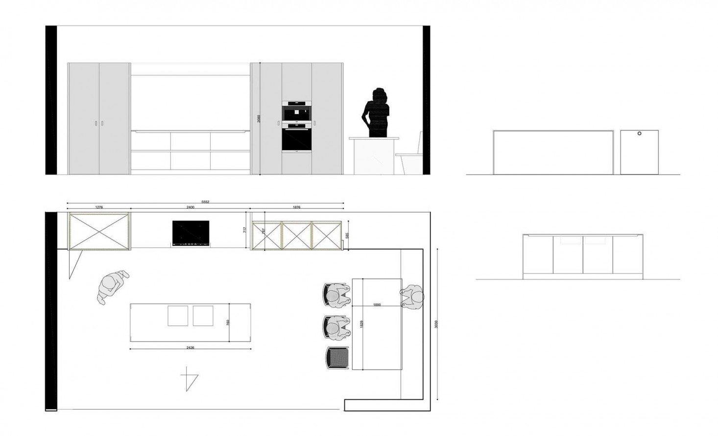Toonzaalkeuken-BeverenWaas-BOX4-Ontario-WilsonEik-grondplan.jpg
