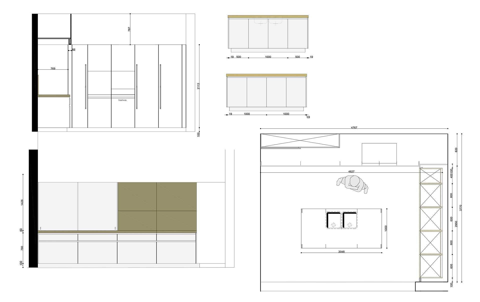 Toonzaalkeuken-BeverenWaas-BOX5-Garda-Poederlak-Wit-grondplan.jpg