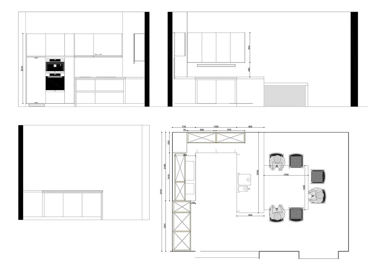 Toonzaalkeuken-BeverenWaas-BOX6-Garda-Zandbeige-grondplan.jpg
