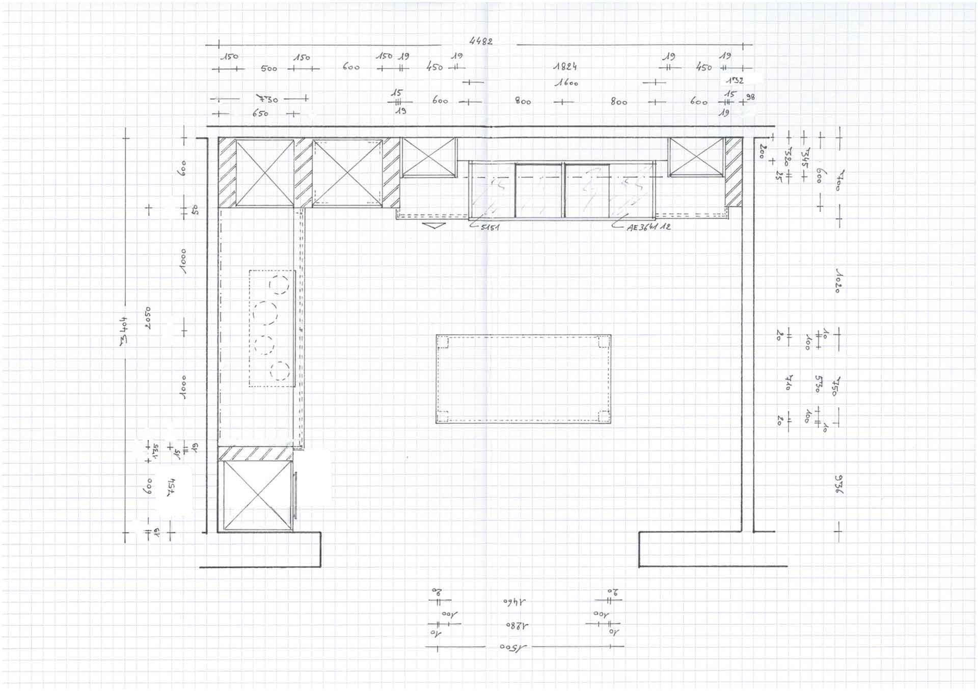 Toonzaalkeuken-SintMartensLatem-Richmond-grondplan.jpg