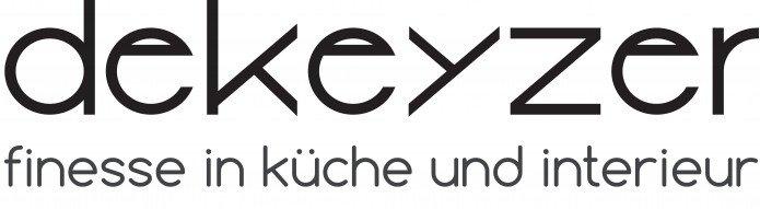 Logo Dekeyzer Duits.jpg