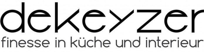 Logo-Dekeyzer-Duits.jpg