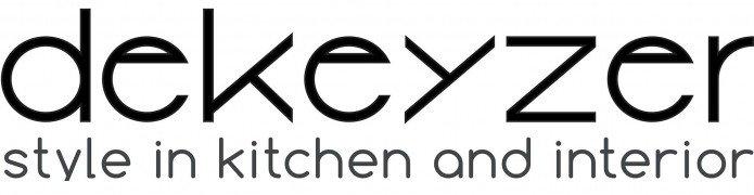 Logo-Dekeyzer-Engels.jpg