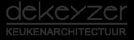 logo-dekeyzer.png
