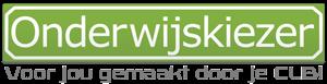 OK-logo2014-300px.png