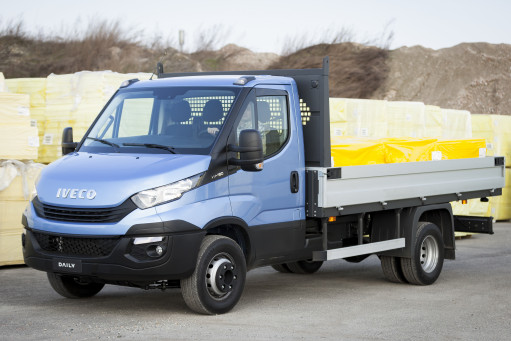 NewDailyCab_Iveco-2.jpg