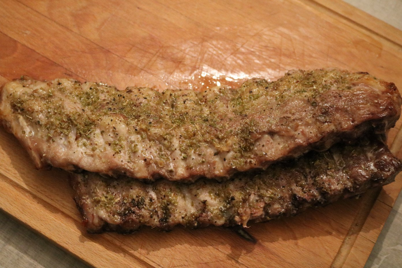 Iberico ribs met een oregano rub.jpg