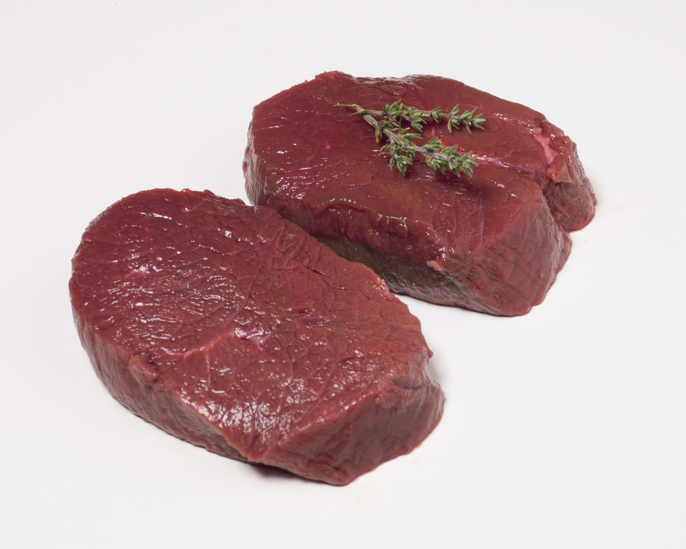 879622 Elk steak.jpg