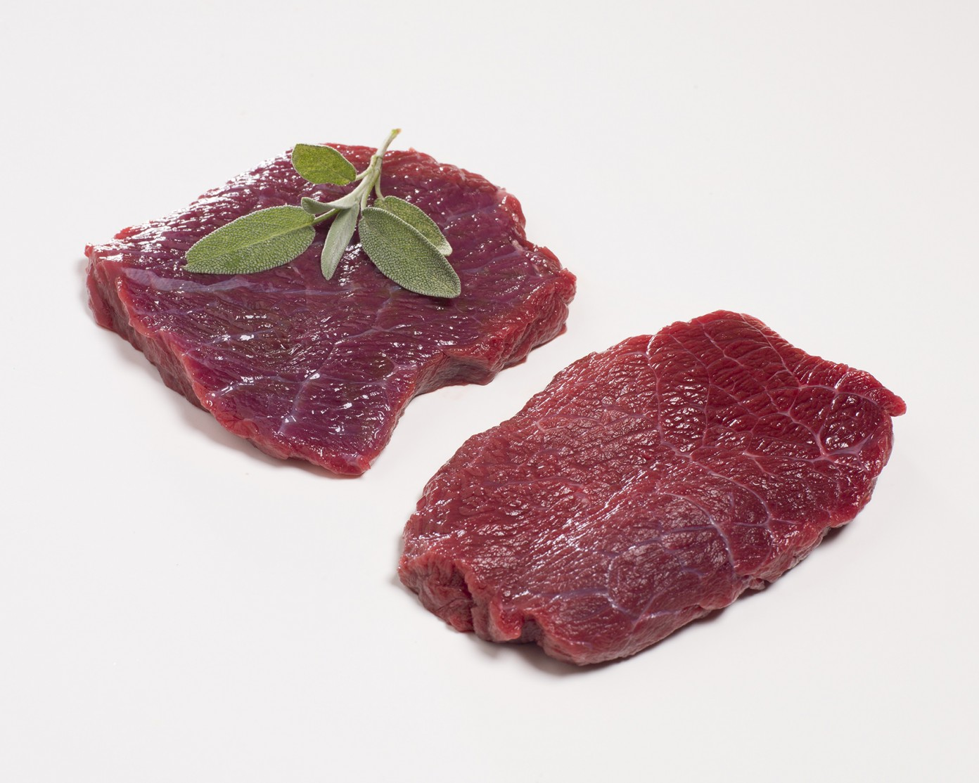 Kameel steak R_1.jpg