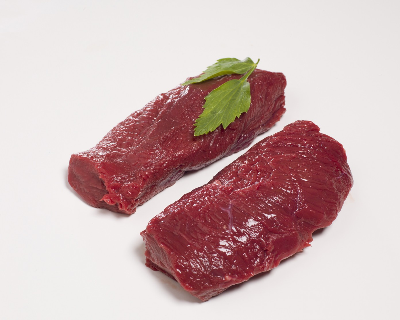 Kangoeroe filet R 200 gr..jpg