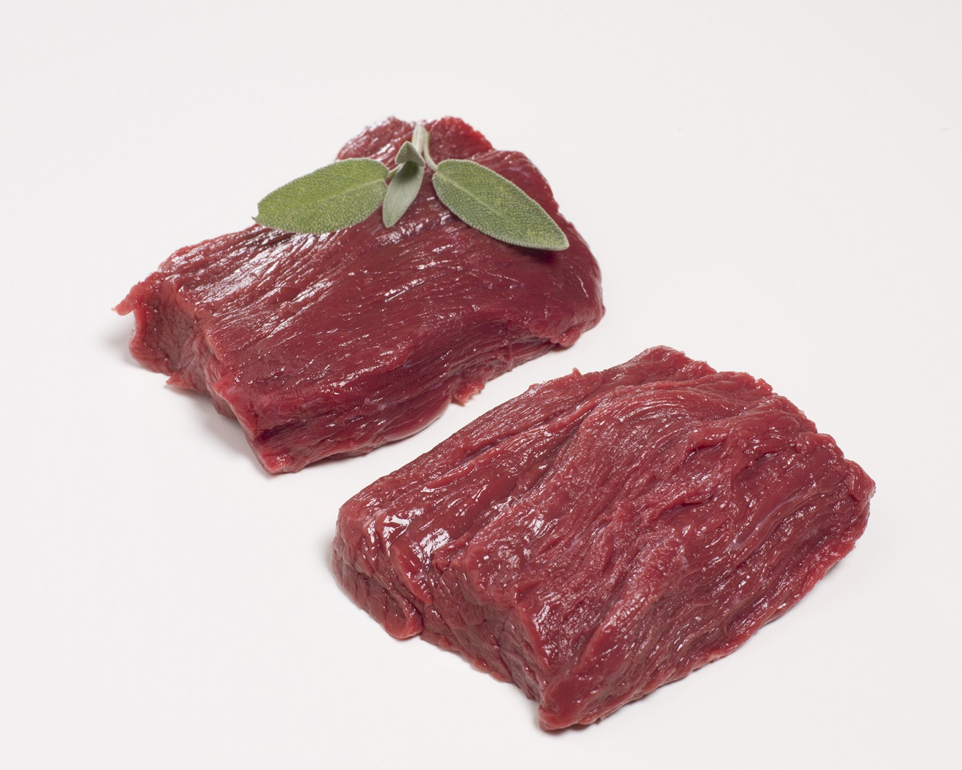 Kangoeroe steak R2.jpg