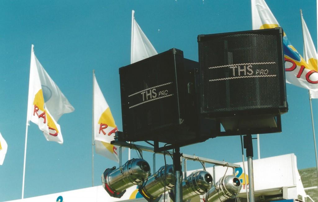 ths-radio2-1024x652.jpg