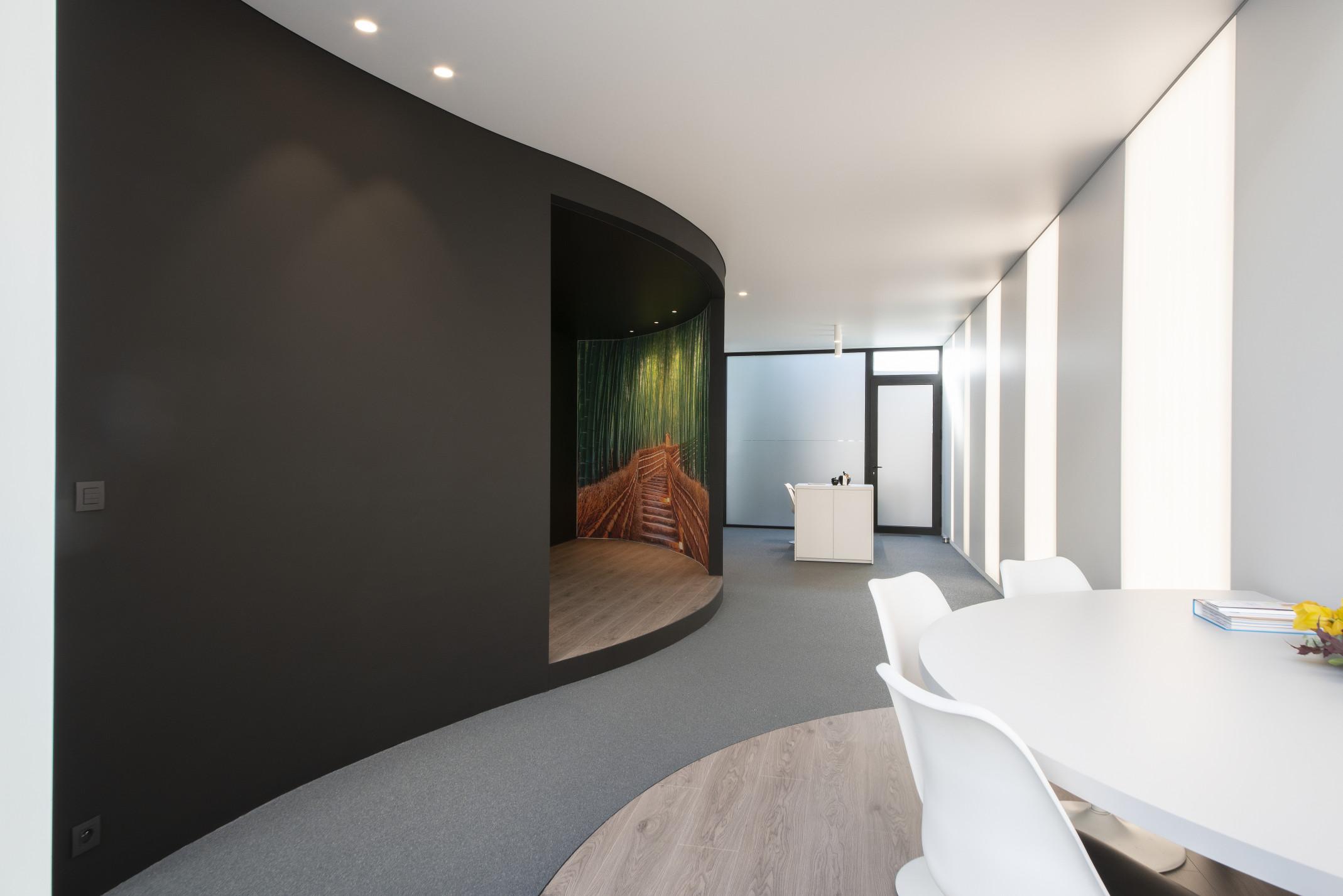DVSpanplafond-Showroom1018_WAK9006.jpg