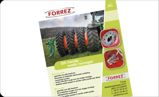 boertuinder-gs-0313-u7565.png