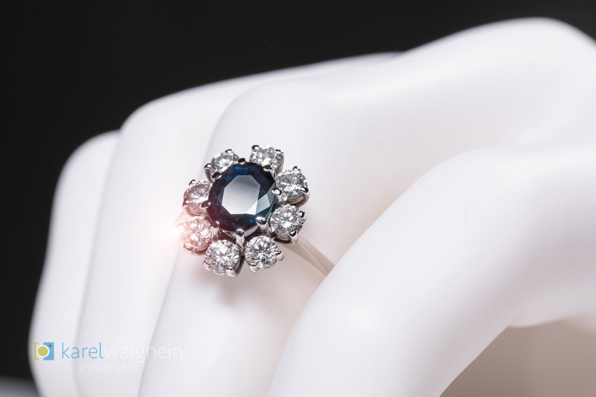 Juwelen_WAK0065.jpg