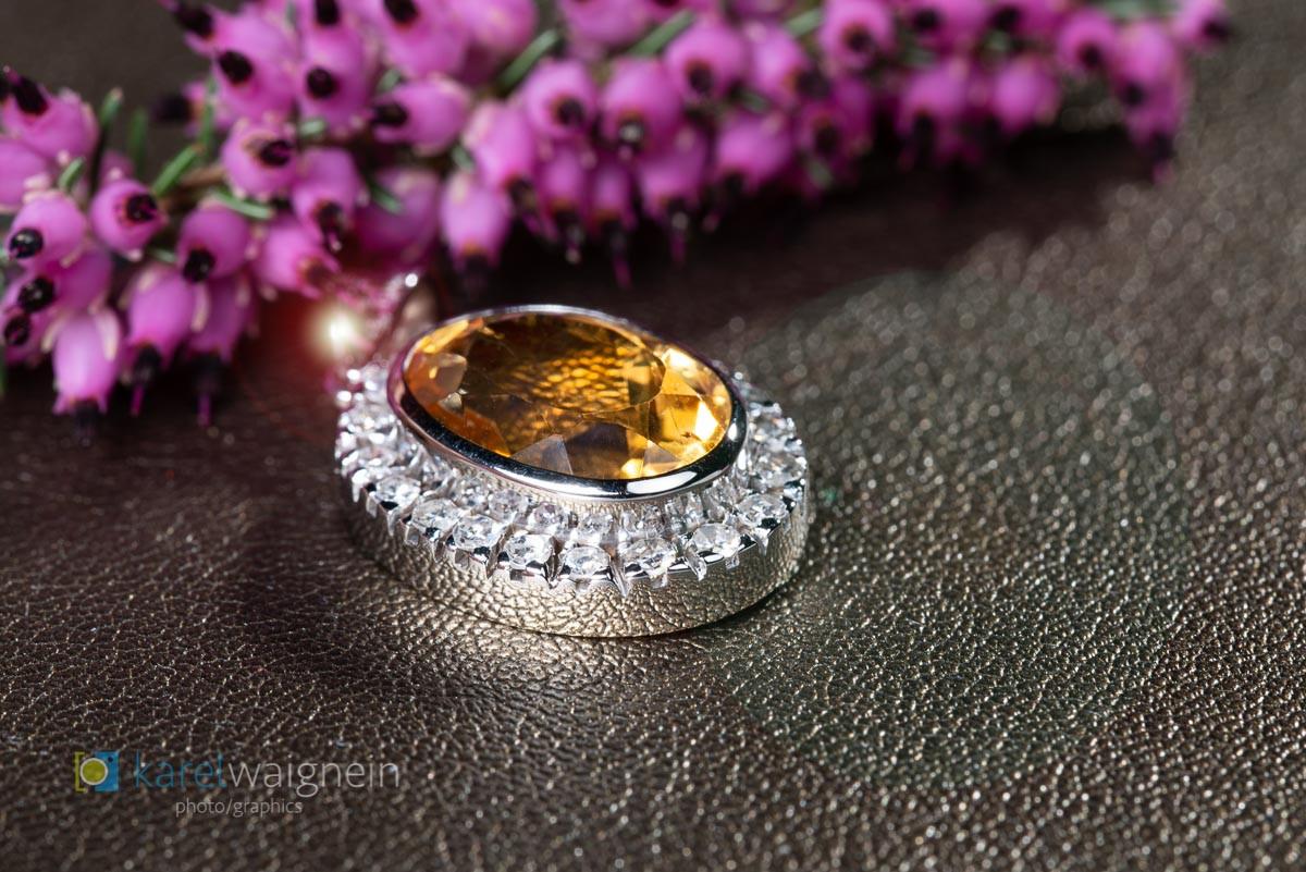 Juwelen_WAK0098.jpg