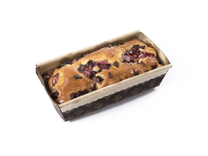 LaLorraine-Pack-Cakes_WAI6735.jpg