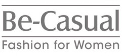 logo_be_casual.jpg