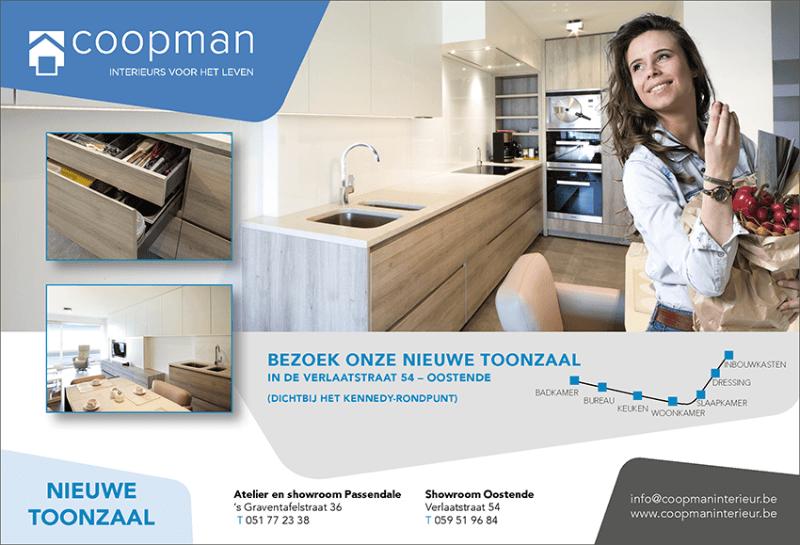 Coopman-TIPS-160x235-160616.jpg