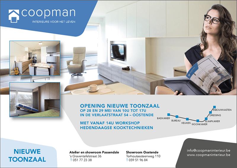 Coopman-ZONDAG-181x256-160516.jpg