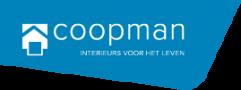 LOGO_COOPMAN_VLAK_CMYK.png