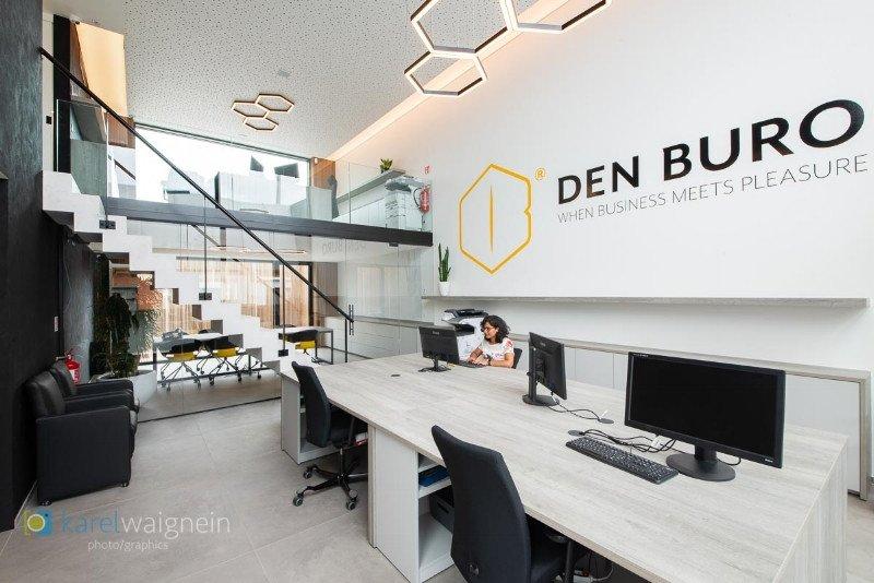 DenBouw-Wevelgem_WAK8390.jpg