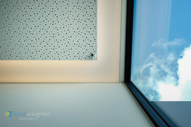 DenBouw-Wevelgem_WKA5077.jpg