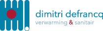 DimiDefrancq-Logo-0715.png