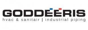 Logo_Goddeeris.png