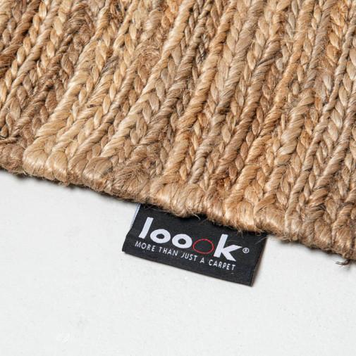 Loook-110320_WAK3833.jpg