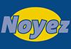 logo Noyez 2010 Q3-kl.png