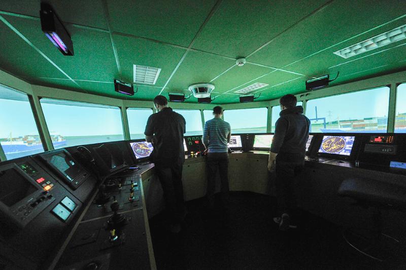 Vdab-Zeebrugge_0439.jpg