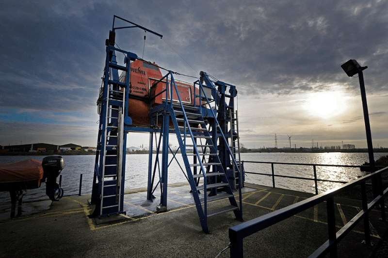 Vdab-Zeebrugge_0525.jpg