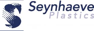 Logo-Seynhaeve-0116.png