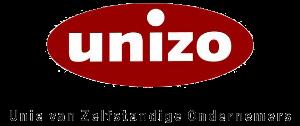 unizo-logo-595x250.png