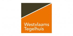 westvlaams_tegelhuis.jpg