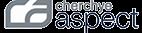 Logo-Cherchye-Aspect-1120.png