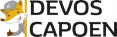 LogoDevosCapoen (1).jpg