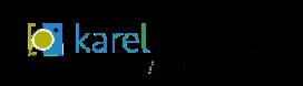 KW-Logo1-1116-01.png